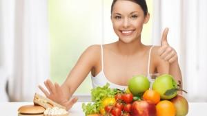 5-consejos-alimenticios-al-momento-de-comenzar-dieta-para-bajar-de-peso