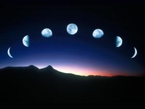 salud360-luna-en-tierra